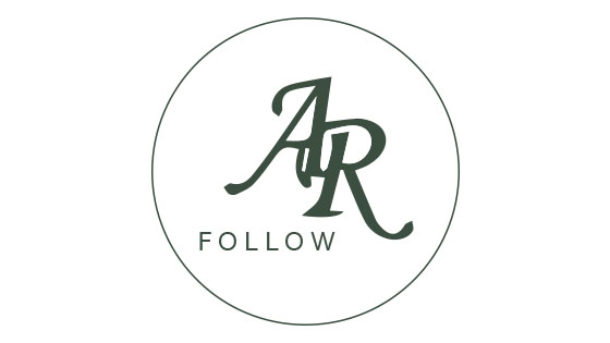 Logo AR Follow